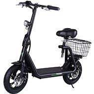 Electric scooter X-scooters XS01 36V Li - 500W - Voucher: