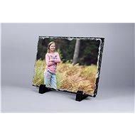 Photostone chipped slate - Voucher:
