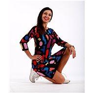 Nákup autorské módy pro ženy z dílny Katy Yaksha fashion na eshopu marionka.cz v hodnotě 1000 Kč - Voucher: