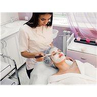 Víkendové kosmetické ošetření Classic - Voucher: