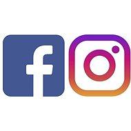 Nastavení kampaně na Facebooku a Instagramu - Voucher: