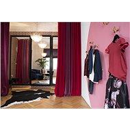 Zážitkové nákupy v privátním butiku s osobní stylistkou + kredit na oblečení - Voucher: