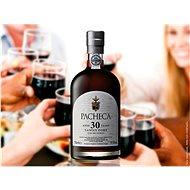 Poukaz na nákup vína dle vlastního výběru na e-shopu www.vinazportugalska.cz v hodnotě 500 Kč - Voucher: