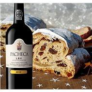 Poukaz na nákup vín dle vlastního výběru na www.vinazportugalska.cz v hodnotě 1000 Kč - Voucher: