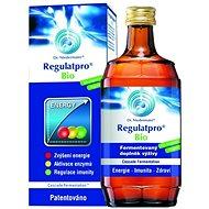 Dr. Niedermaier - Regulatpro Bio - 350 ml - Voucher: