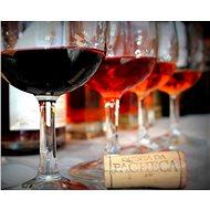Poukaz na nákup vína dle vlastního výběru na e-shopu www.vinazportugalska.cz v hodnotě 250 Kč - Voucher: