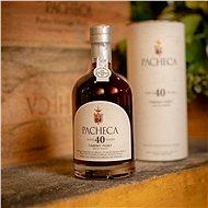 Poukaz na nákup vína dle vlastního výběru na e-shopu www.vinazportugalska.cz v hodnotě 1500 Kč - Voucher: