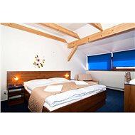 Poukaz na pobyt v hotelu Pod Sluncem v hodnotě 3000 Kč - Voucher: