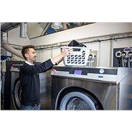 Dárkový poukaz na služby on-line čistírny a prádelny v hodnotě 1500 Kč - Voucher: