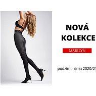 Poukaz na nákup v hodnotě 500 Kč na e-marilyn.cz - Voucher: