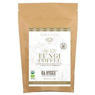 Ra Hygge BIO zrnková káva Honduras Arabica LION'S MANE 1kg - Káva