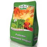HORTUS Podzimní trávníkové hnojivo 10 kg - hnojivo