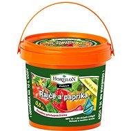 Hortilon Rajče a paprika 0,5 kg - hnojivo