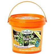 Hortilon Start 0,5kg - hnojivo