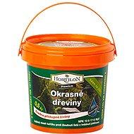 Hortilon Okrasné dřeviny 0,5kg - hnojivo