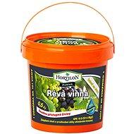 Hortilon Réva vinná  0,5kg - hnojivo