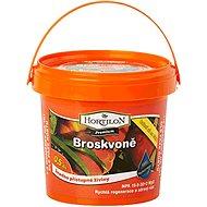 Hortilon Broskvoně 0,5kg - hnojivo