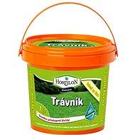 Hortilon Trávník 1 kg - hnojivo