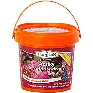 Hortilon Azalky a rododendrony 0,5kg - hnojivo