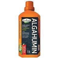 HORTUS AlgaHumin 1,0l - Roztok