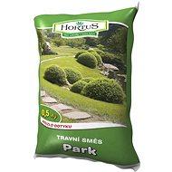 HORTUS Travní směs Park - 0,5kg - Travní směs