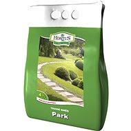 HORTUS Travní směs Park - 4kg - Travní směs