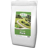 HORTUS Travní směs Park - 25kg - Travní směs