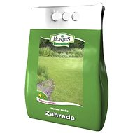 HORTUS Travní směs Zahrada - 4kg - Travní směs
