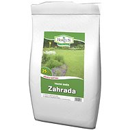 HORTUS Travní směs Zahrada - 25kg - Travní směs