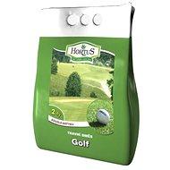 HORTUS Travní směs Golf - 2kg - Travní směs
