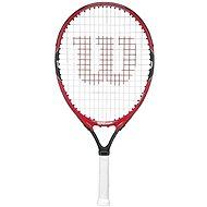 Wilson Roger Federer - Tenisová raketa