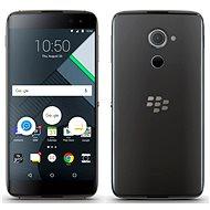 BlackBerry DTEK60 Black - Mobilní telefon