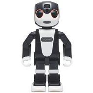 Sharp RoBoHon - Robot