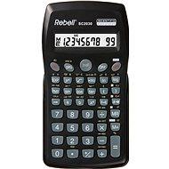 REBELL SC2030 - Kalkulačka