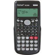 REBELL SC2080 - Kalkulačka