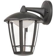 Rabalux Sorrento 8125 - Lampa