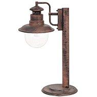 Rabalux Odessa 8165 - Lampa