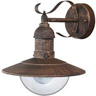 RABALUX Oslo 8271 - Nástěnná lampa