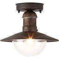 RABALUX Oslo 8736 - Lampa
