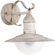 RABALUX Oslo 8681 - lampa