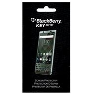 Blackberry KEYone transparent - Ochranná fólie