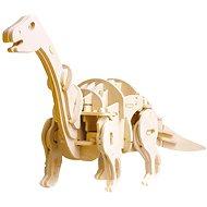 RoboTime - Malý Apatosaurus - Stavebnice