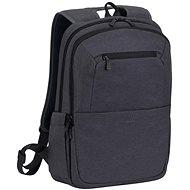"""RIVA CASE 7760 15.6"""", černý - Batoh na notebook"""