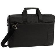 """RIVA CASE 8251 17,3"""", šedá - Brašna na notebook"""