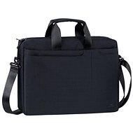 """RIVA CASE 8335 15.6"""", černá - Brašna na notebook"""