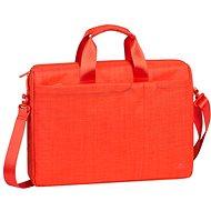 """RIVA CASE 8335 15.6"""", oranžová"""