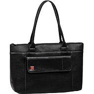 """RIVA CASE 8991 15,6"""", černá - Brašna na notebook"""