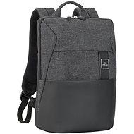 """RIVA CASE 8861 15.6"""", šedá - Batoh na notebook"""