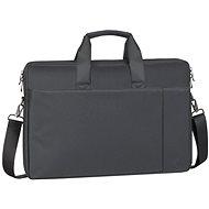 """RIVA CASE 8257 17.3"""" černá - Brašna na notebook"""