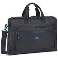"""RIVA CASE 8059 17.3"""" černá - Brašna na notebook"""